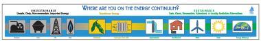 energybanner
