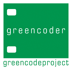 greencode_greencoder1